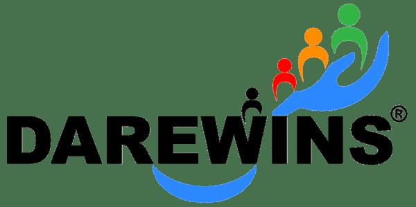 Logo DAREWINS®