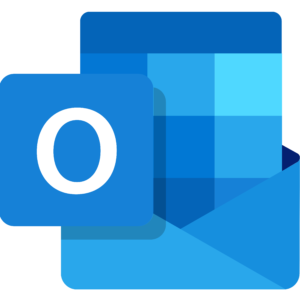 Microsoft Outlook 2019 Office 365 - Accueil 14